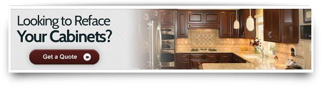 Vianvi Signature® Cabinet Refacing